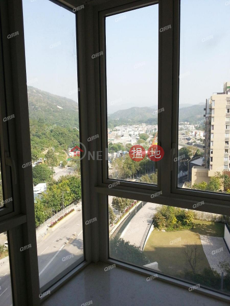 Avignon Tower 10 | 2 bedroom High Floor Flat for Sale 1 Kwun Chui Road | Tuen Mun Hong Kong | Sales | HK$ 6.8M