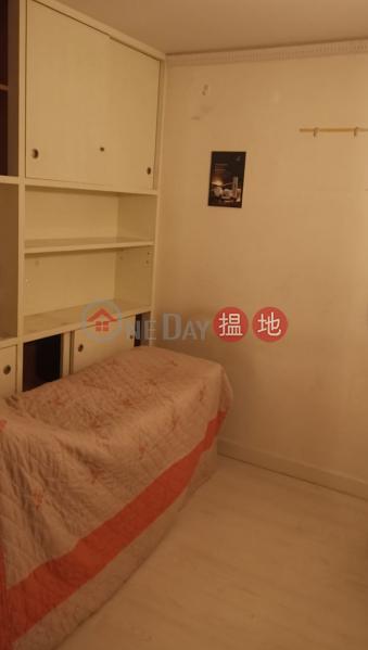 百樂中心|中層-寫字樓/工商樓盤-出租樓盤HK$ 45,600/ 月