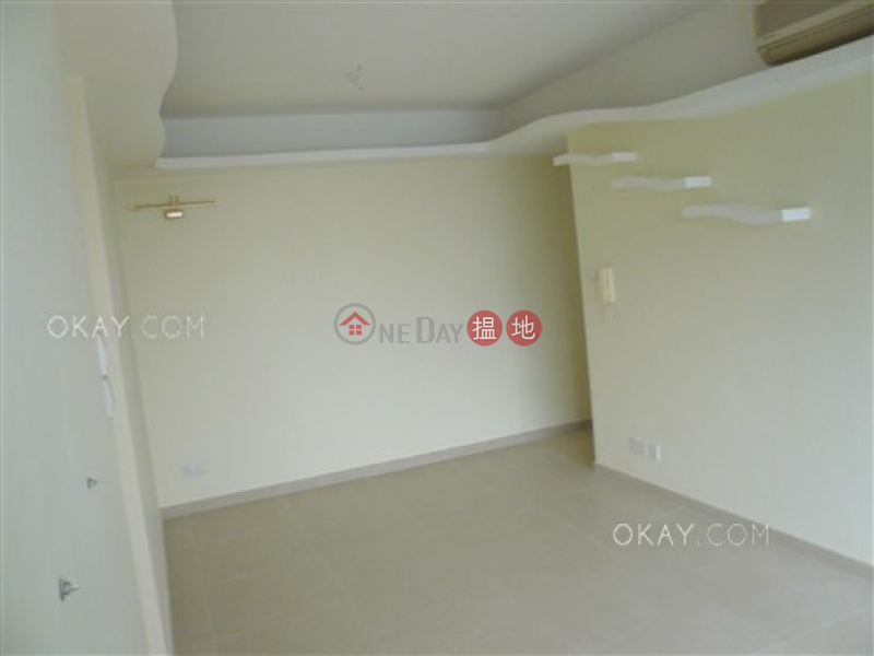 HK$ 29,000/ 月|深灣軒1座-南區2房2廁,星級會所,可養寵物《深灣軒1座出租單位》