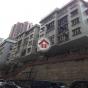Fung Fai Court (Fung Fai Court) Happy Valley|搵地(OneDay)(1)