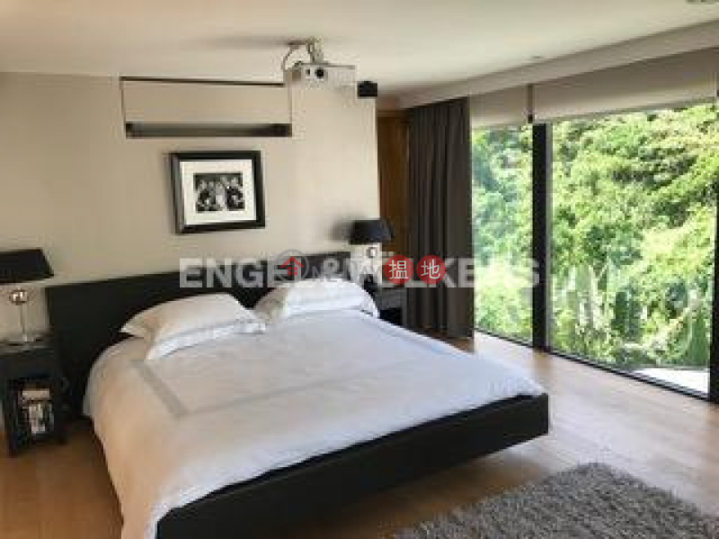 Expat Family Flat for Sale in Clear Water Bay | 91 Ha Yeung Village 下洋村91號 Sales Listings