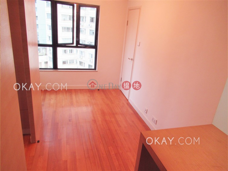 Property Search Hong Kong | OneDay | Residential | Rental Listings Intimate 2 bedroom on high floor | Rental