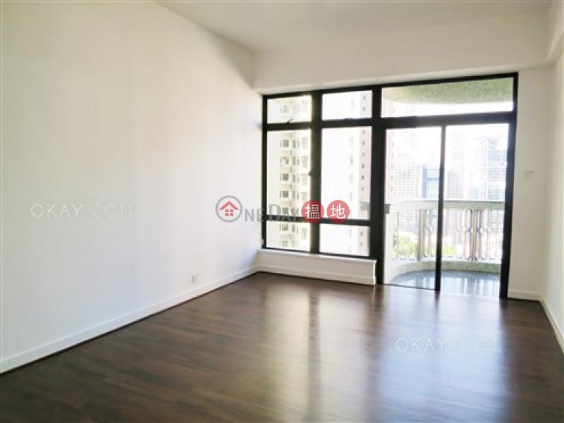 Efficient 4 bedroom with balcony | Rental | Eva Court 惠苑 Rental Listings