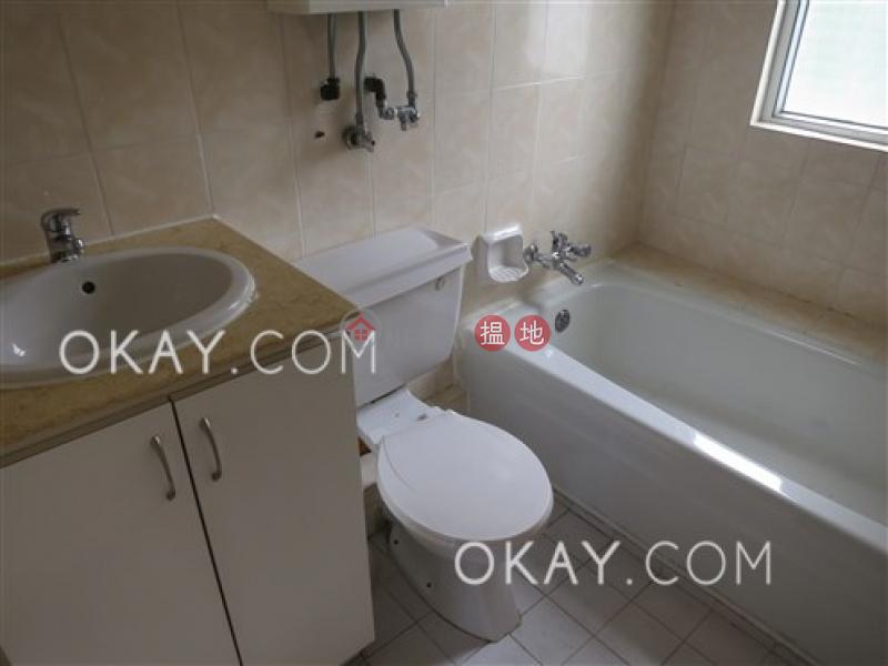 Vista Mount Davis | Middle | Residential | Rental Listings, HK$ 67,000/ month