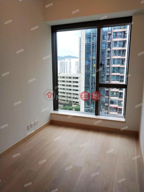 One Homantin | 2 bedroom Mid Floor Flat for Sale|One Homantin(One Homantin)Sales Listings (XG1174200470)_0