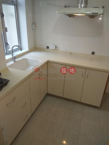 蘭芳道19號-中層-商舖出租樓盤HK$ 30,000/ 月