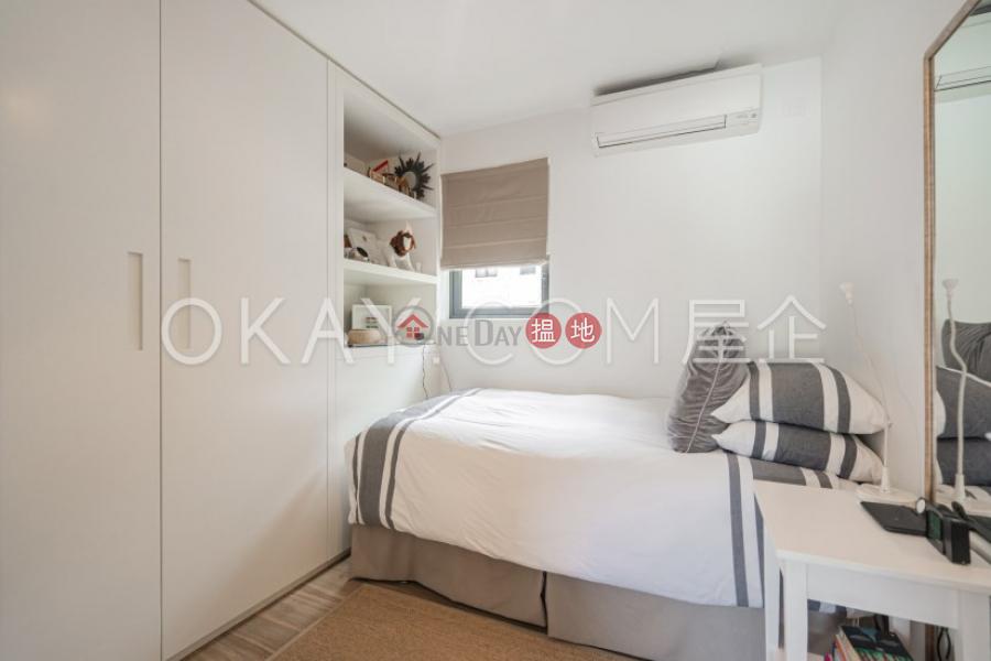 相思灣村48號|未知住宅出售樓盤|HK$ 1,800萬