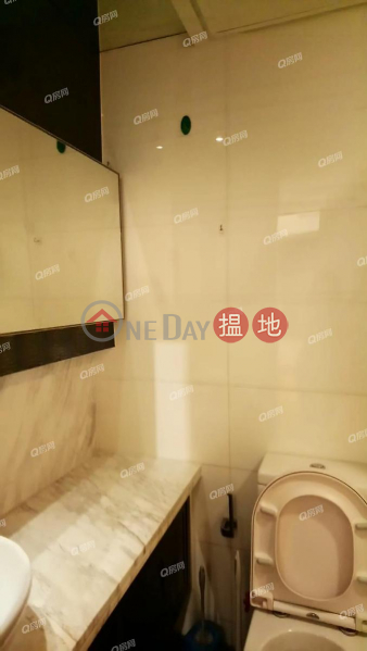 地鐵上蓋,實用靚則,市場罕有《Yoho Town 2期 YOHO MIDTOWN租盤》-9元龍街 | 元朗-香港出租|HK$ 18,000/ 月