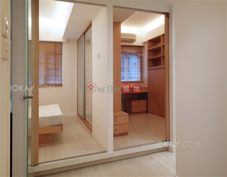 Tai Ping Mansion | Low | Residential | Sales Listings HK$ 8.5M