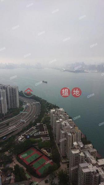 HK$ 1,350萬-嘉亨灣 1座|東區|四通八達,交通方便,名牌發展商《嘉亨灣 1座買賣盤》