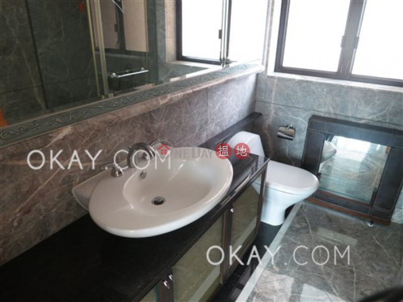 Unique 3 bedroom in Kowloon Station | For Sale 1 Austin Road West | Yau Tsim Mong | Hong Kong | Sales | HK$ 50M