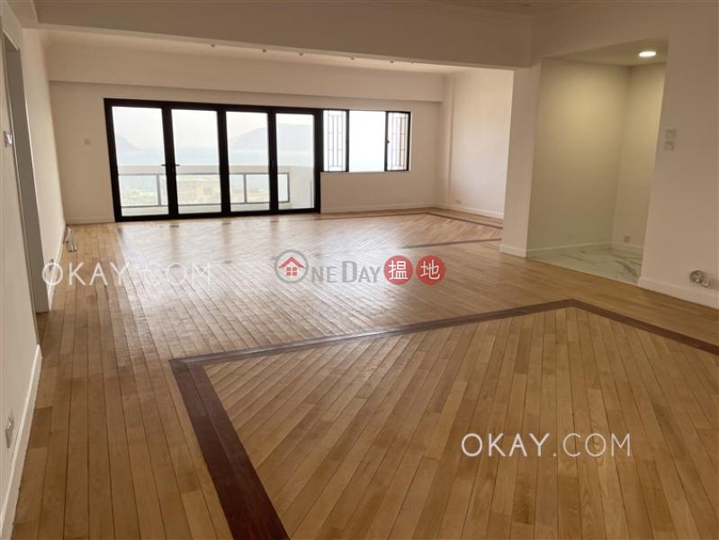 Belgravia Heights Low Residential, Rental Listings HK$ 99,000/ month