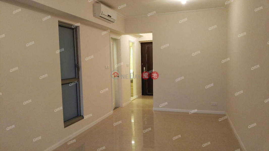 HK$ 9.5M The Beaumont II, Tower 1 | Sai Kung, The Beaumont II, Tower 1 | 3 bedroom Low Floor Flat for Sale