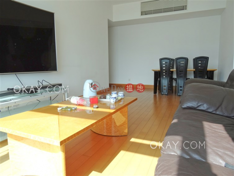 HK$ 42,000/ month | The Harbourside Tower 2 Yau Tsim Mong | Rare 2 bedroom in Kowloon Station | Rental
