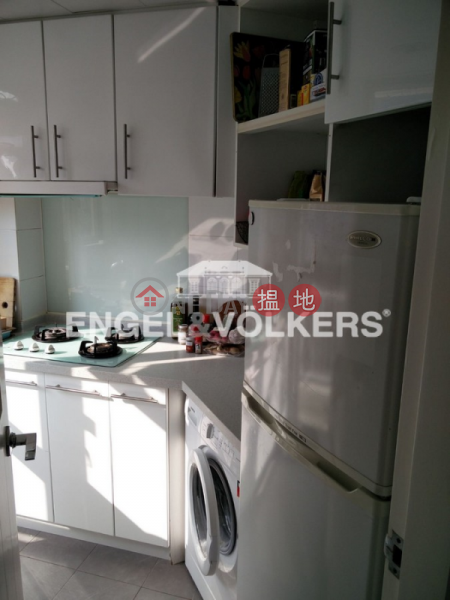 Reading Place, Please Select, Residential Rental Listings | HK$ 38,000/ month