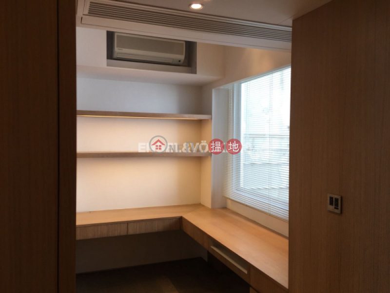 2 Bedroom Flat for Rent in Pok Fu Lam, Block 16-18 Baguio Villa, President Tower 碧瑤灣16-18座, 董事樓 Rental Listings | Western District (EVHK43097)