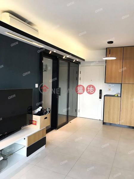 Property Search Hong Kong | OneDay | Residential | Sales Listings Tower 7 Island Resort | 2 bedroom High Floor Flat for Sale