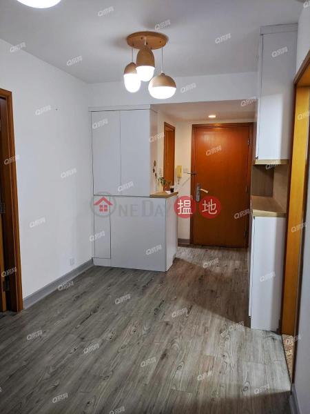 Tower 7 Phase 1 Park Central | 2 bedroom Flat for Sale 9 Tong Tak Street | Sai Kung Hong Kong, Sales | HK$ 8M