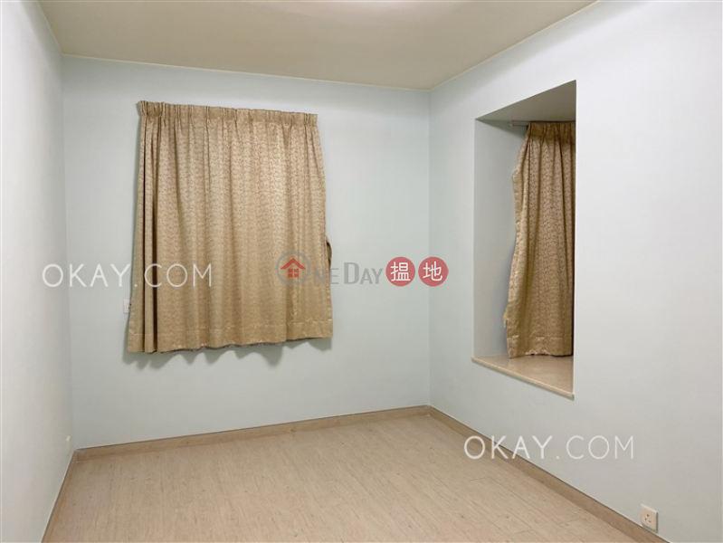 Victoria Centre Block 3 | Middle | Residential | Rental Listings | HK$ 25,800/ month