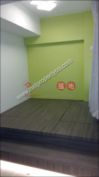 HK$ 5.2M, Ka Yee Building, Wan Chai District | Good Location Apartment for Sale - Wan Chai