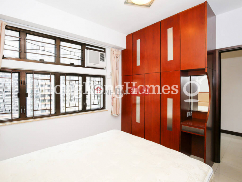 HK$ 13M, King\'s Court | Western District, 3 Bedroom Family Unit at King\'s Court | For Sale