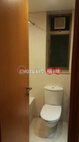 香港搵樓|租樓|二手盤|買樓| 搵地 | 住宅出租樓盤灣仔兩房一廳筍盤出租|住宅單位