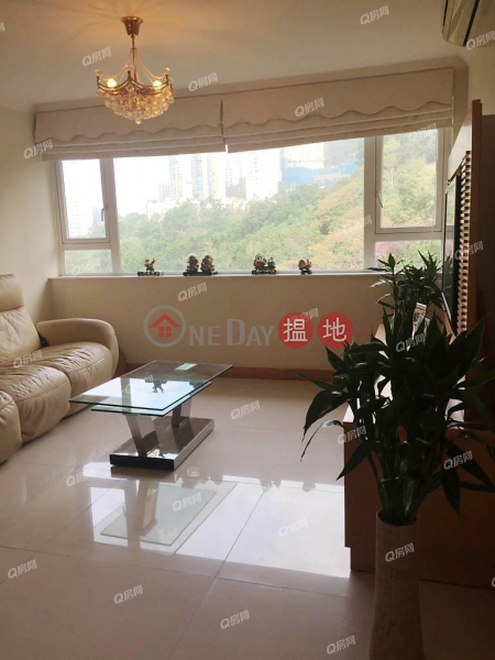 Block 19-24 Baguio Villa | 2 bedroom Mid Floor Flat for Sale 550 Victoria Road | Western District | Hong Kong, Sales, HK$ 19M