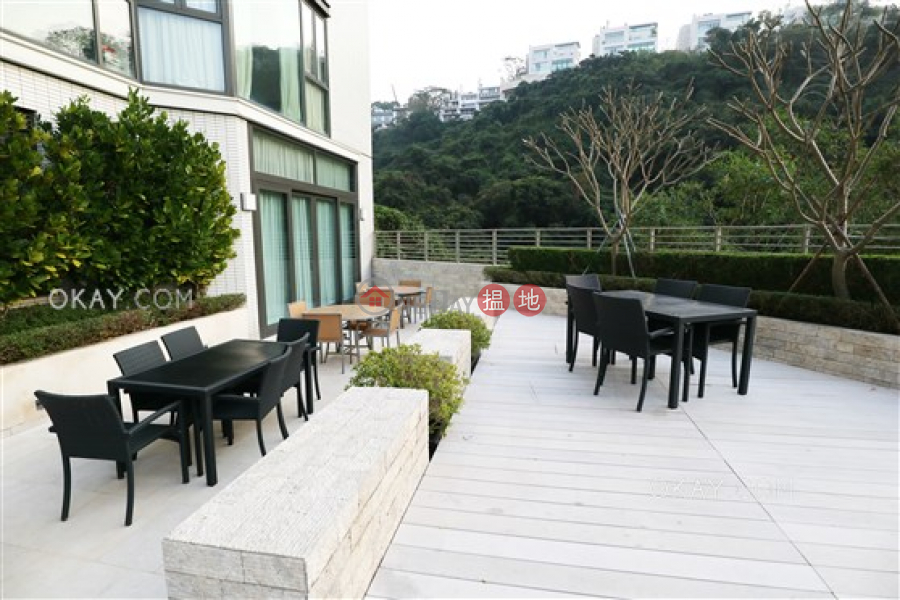 Beautiful 3 bedroom with balcony | Rental | Belgravia Belgravia Rental Listings