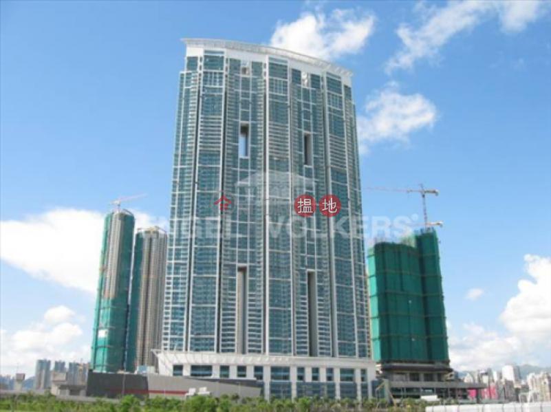 擎天半島請選擇住宅出售樓盤|HK$ 5,500萬