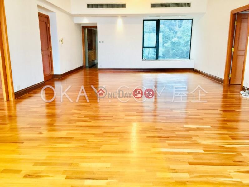 香港搵樓|租樓|二手盤|買樓| 搵地 | 住宅|出租樓盤3房2廁,極高層,星級會所,連車位譽皇居出租單位