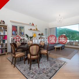 鴨脷洲三房兩廳筍盤出售|住宅單位|南灣(Larvotto)出售樓盤 (EVHK39821)_0