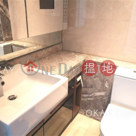 Stylish 2 bedroom with balcony | Rental|Wan Chai DistrictThe Avenue Tower 2(The Avenue Tower 2)Rental Listings (OKAY-R289746)_0