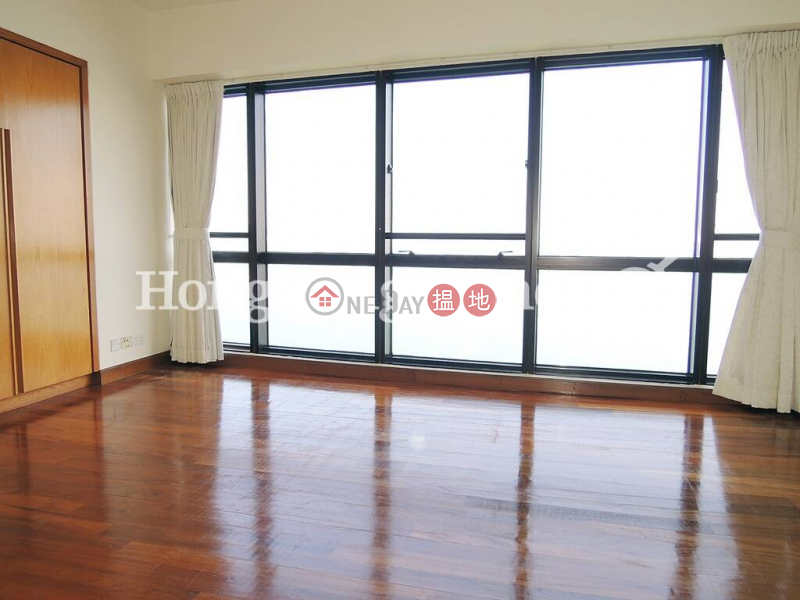 4 Bedroom Luxury Unit for Rent at Pacific View Block 3 | Pacific View Block 3 浪琴園3座 Rental Listings