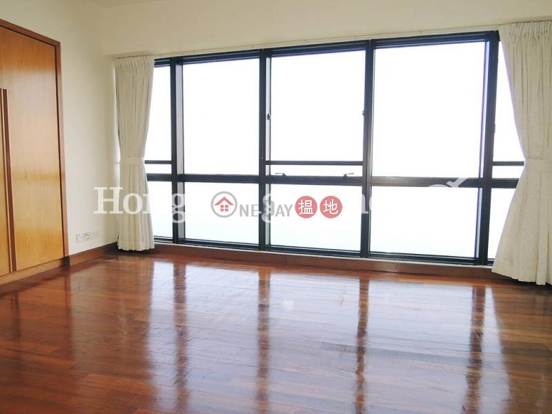 浪琴園3座4房豪宅單位出租|南區浪琴園3座(Pacific View Block 3)出租樓盤 (Proway-LID2970R)