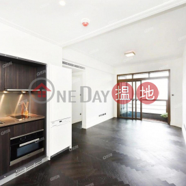 Castle One By V | 2 bedroom Mid Floor Flat for Rent|Castle One By V(Castle One By V)Rental Listings (QFANG-R93645)_0
