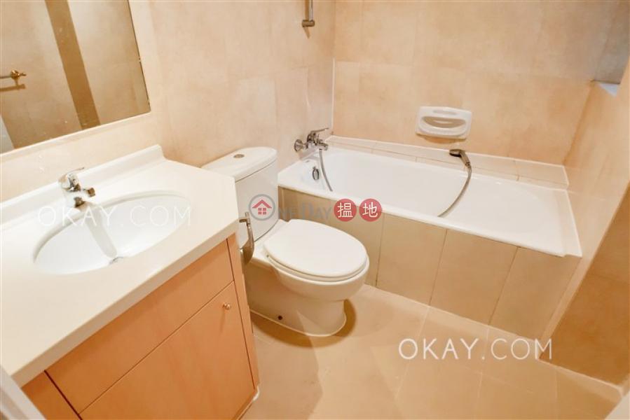 Nicely kept 3 bedroom on high floor with parking | Rental, 1 Braemar Hill Road | Eastern District | Hong Kong, Rental, HK$ 40,000/ month