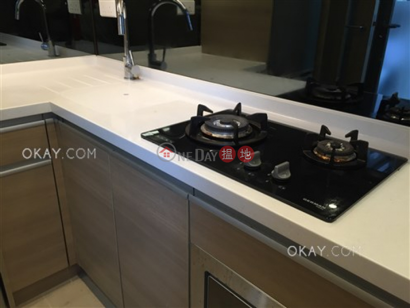 Property Search Hong Kong | OneDay | Residential Rental Listings, Intimate 3 bedroom on high floor with sea views | Rental
