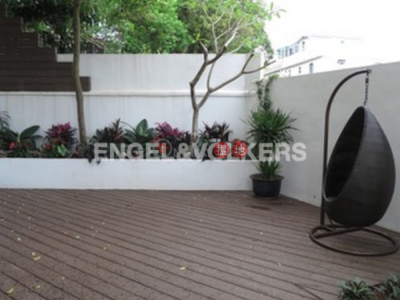 Ng Fai Tin Village House | Please Select | Residential, Sales Listings | HK$ 45M
