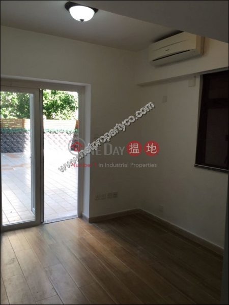 Nice Apartment with Spacious Terrace for Sale with Lease, 47-65 Spring Garden Lane | Wan Chai District | Hong Kong Sales, HK$ 7.5M