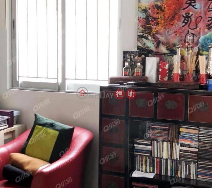 HK$ 29,900/ 月清琳閣 灣仔區連車位,豪宅地段,環境優美,廳大房大,間隔實用清琳閣租盤