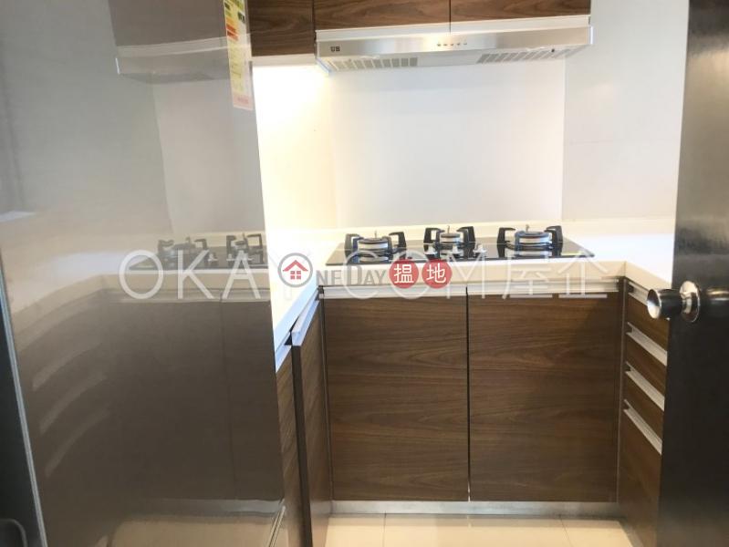 HK$ 1,290萬-寶華軒中區|2房1廁,星級會所寶華軒出售單位