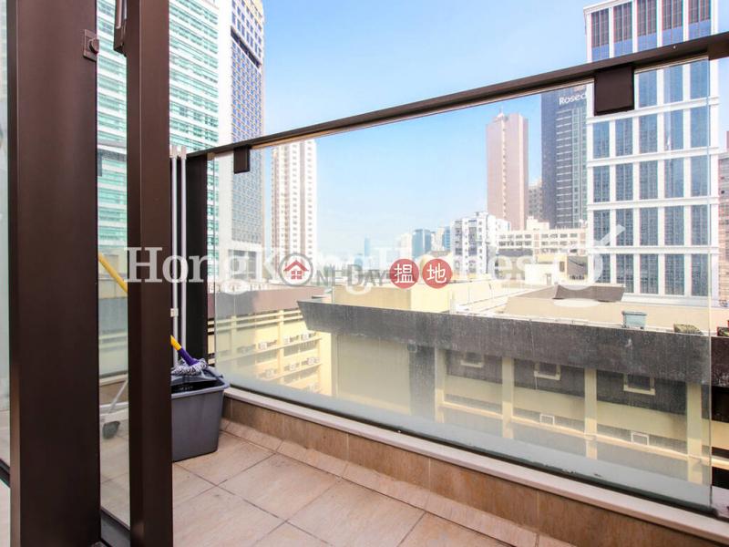 曦巒一房單位出售-38希雲街 | 灣仔區-香港-出售|HK$ 1,050萬