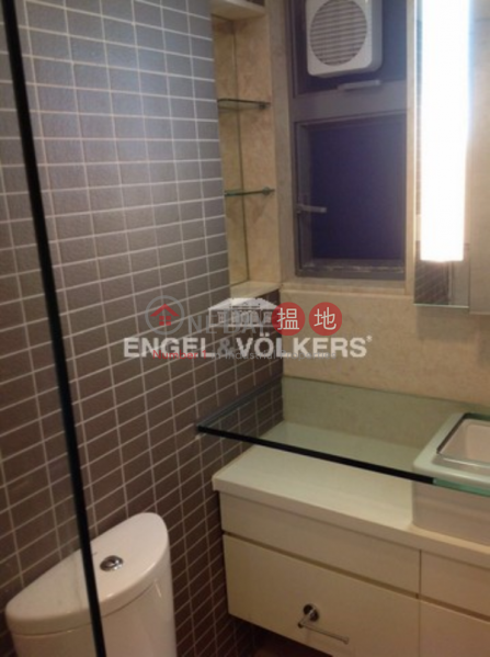 2 Bedroom Flat for Sale in Wan Chai 28 Yat Sin Street | Wan Chai District | Hong Kong | Sales, HK$ 8.8M
