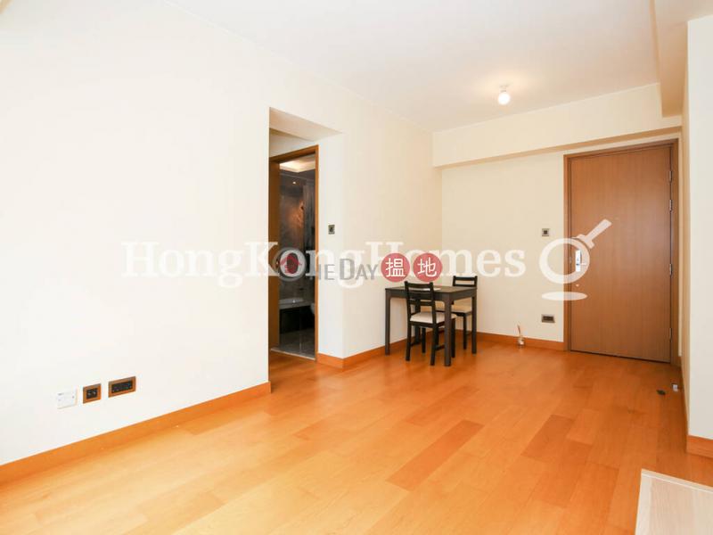 2 Bedroom Unit at The Nova | For Sale 88 Third Street | Western District | Hong Kong, Sales HK$ 13.05M