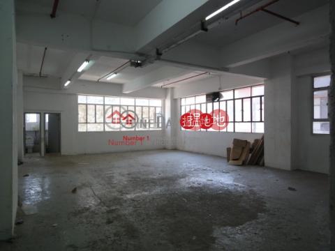 Wah Tat Industrial Centre|Kwai Tsing DistrictWah Tat Industrial Centre(Wah Tat Industrial Centre)Rental Listings (pancp-01877)_0