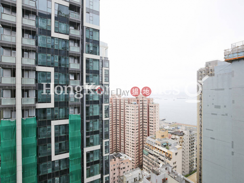Property Search Hong Kong | OneDay | Residential | Sales Listings, 2 Bedroom Unit at Artisan House | For Sale