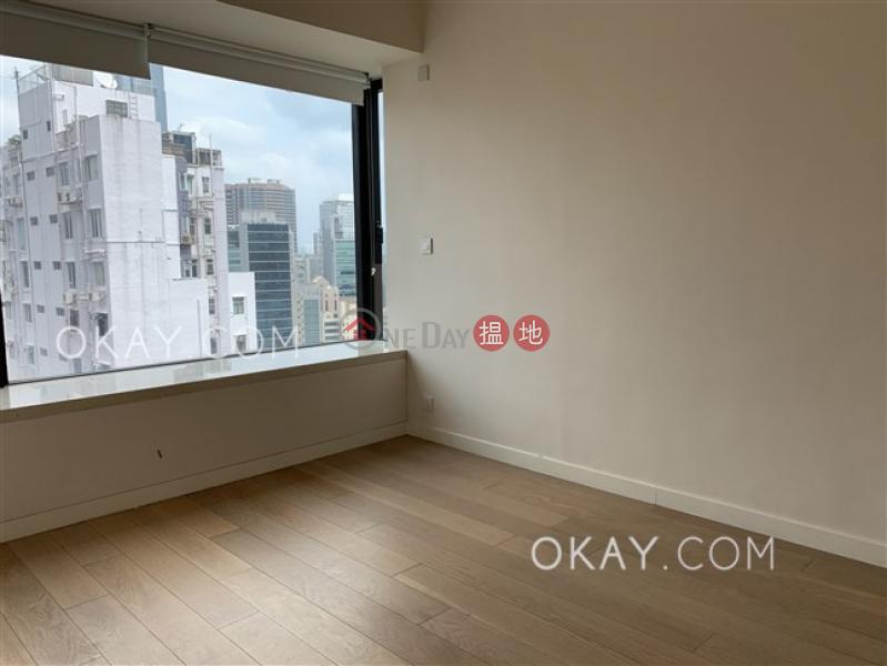 瑧環|高層|住宅|出售樓盤|HK$ 2,280萬