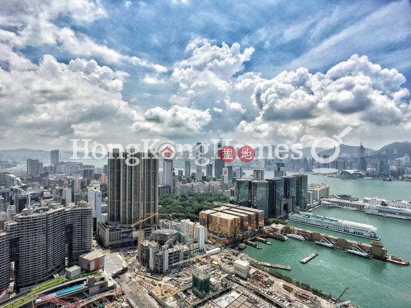 凱旋門觀星閣(2座)4房豪宅單位出租|凱旋門觀星閣(2座)(The Arch Star Tower (Tower 2))出租樓盤 (Proway-LID88770R)