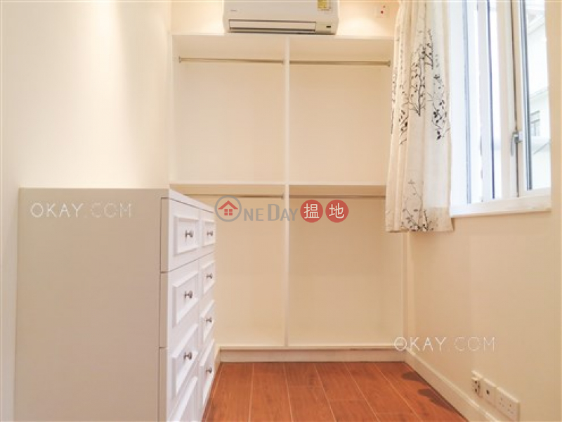 Lovely 1 bedroom with terrace | Rental, 15 Shelley Street 些利街15號 Rental Listings | Western District (OKAY-R59976)