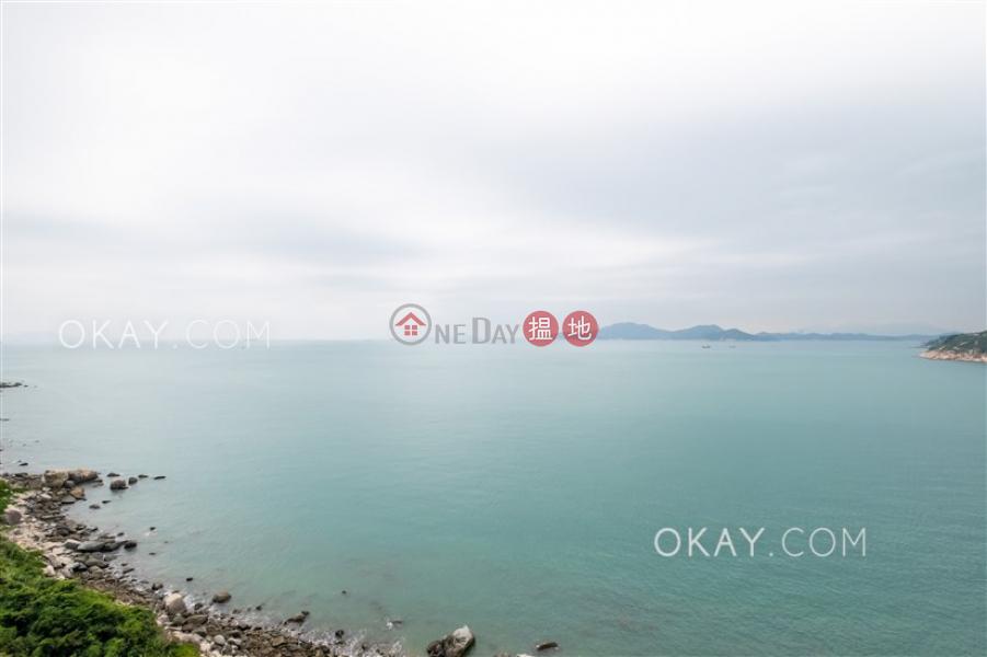 香港搵樓|租樓|二手盤|買樓| 搵地 | 住宅-出售樓盤5房5廁,海景,星級會所,連車位《富豪海灣1期出售單位》